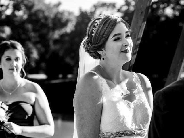 Arthur and Melissa's wedding in Winnipeg, Manitoba 57