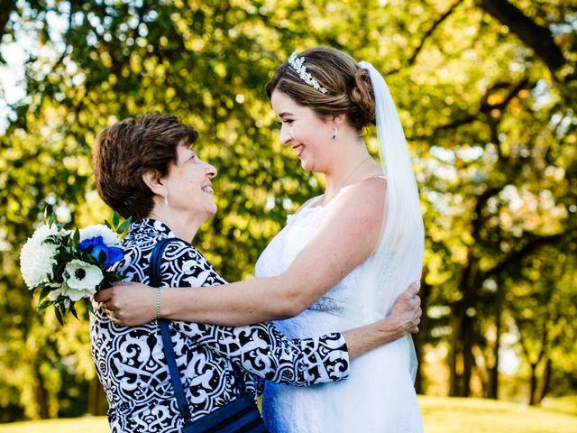 Arthur and Melissa's wedding in Winnipeg, Manitoba 60