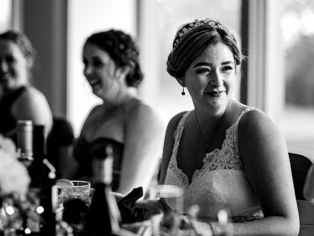 Arthur and Melissa's wedding in Winnipeg, Manitoba 69