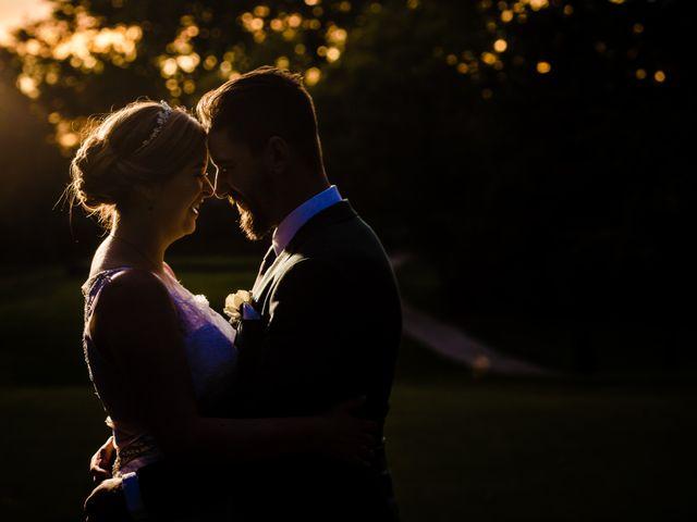 Arthur and Melissa's wedding in Winnipeg, Manitoba 72