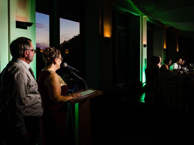 Arthur and Melissa's wedding in Winnipeg, Manitoba 74