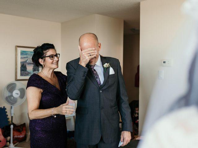 Derek and Jannick's wedding in London, Ontario 27