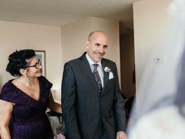 Derek and Jannick's wedding in London, Ontario 28