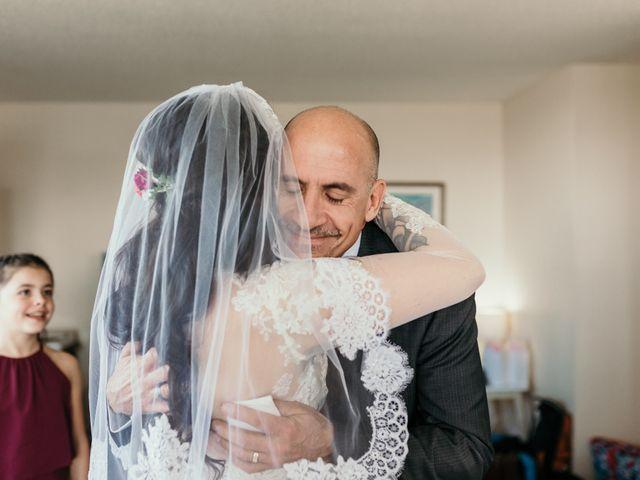 Derek and Jannick's wedding in London, Ontario 29