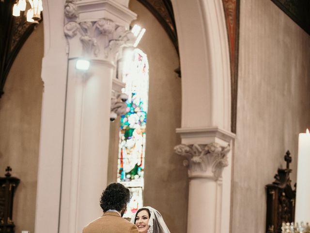 Derek and Jannick's wedding in London, Ontario 38