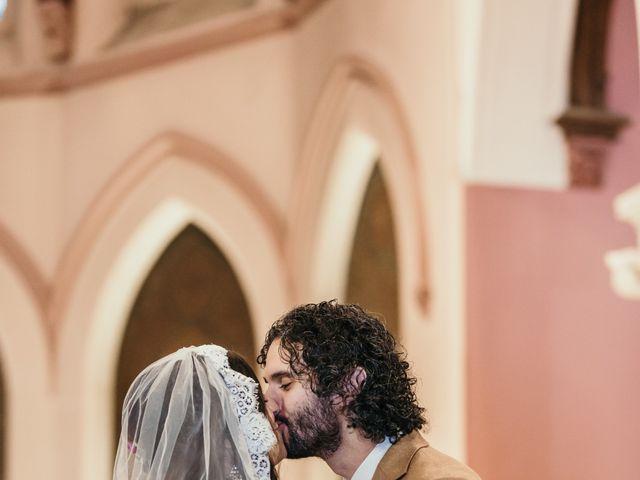 Derek and Jannick's wedding in London, Ontario 39