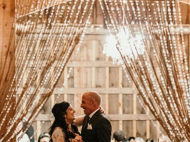 Derek and Jannick's wedding in London, Ontario 102