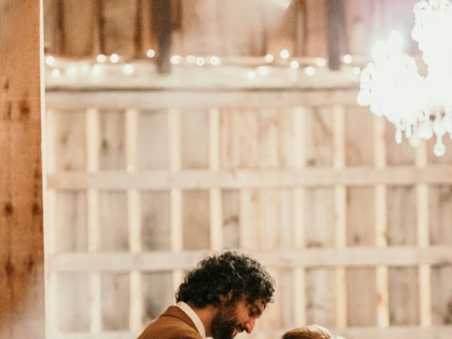 Derek and Jannick's wedding in London, Ontario 103