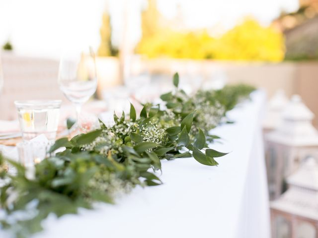 Shelby and Nick's wedding in Summerland, British Columbia 57