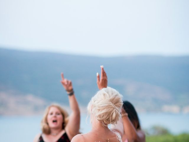 Shelby and Nick's wedding in Summerland, British Columbia 111