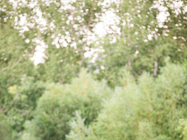 Austin and Payton's wedding in Calgary, Alberta 20