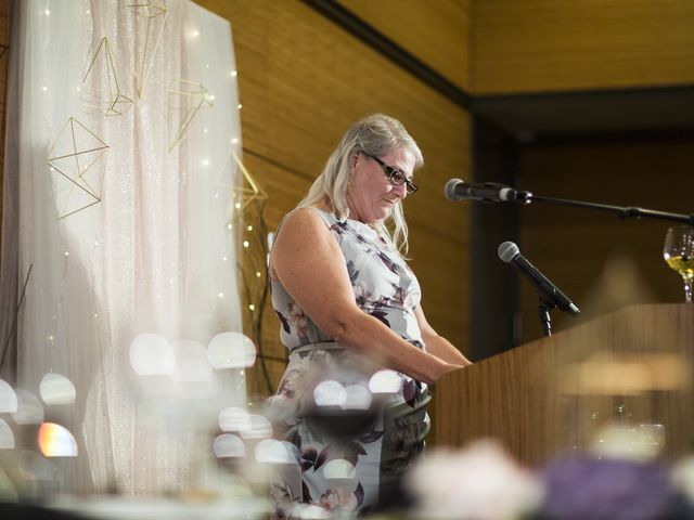 Austin and Payton's wedding in Calgary, Alberta 27