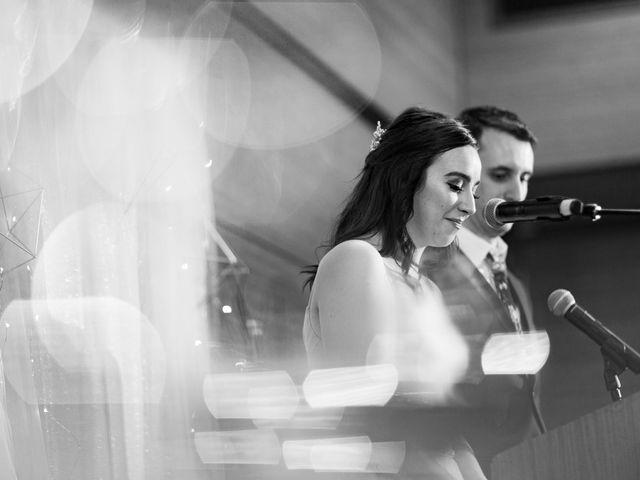 Austin and Payton's wedding in Calgary, Alberta 28