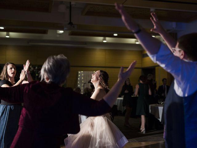 Austin and Payton's wedding in Calgary, Alberta 31