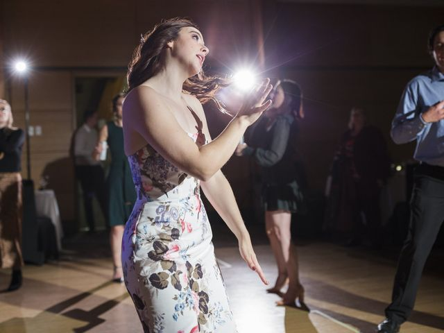Austin and Payton's wedding in Calgary, Alberta 33