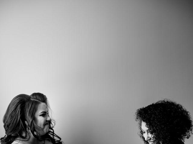 Dorian and Nicole's wedding in Winnipeg, Manitoba 10