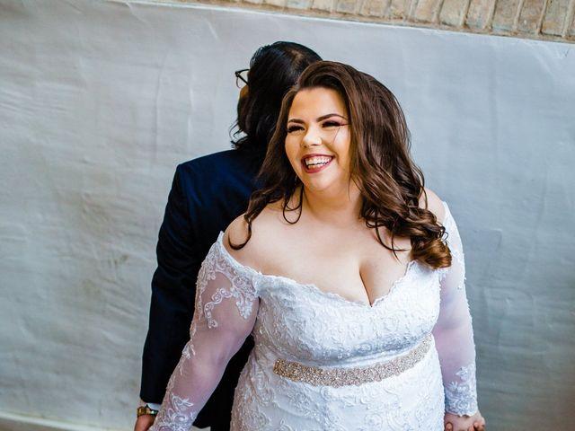Dorian and Nicole's wedding in Winnipeg, Manitoba 17