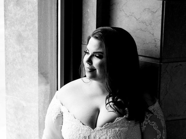 Dorian and Nicole's wedding in Winnipeg, Manitoba 38