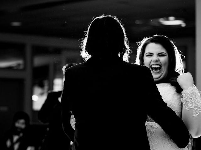 Dorian and Nicole's wedding in Winnipeg, Manitoba 63