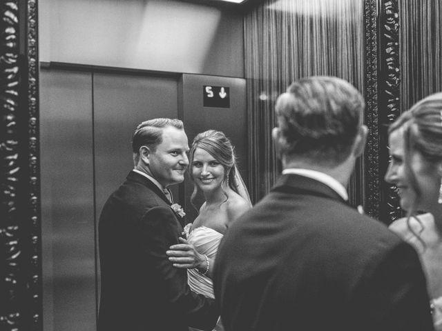 Chris and Krystal's wedding in Toronto, Ontario 31
