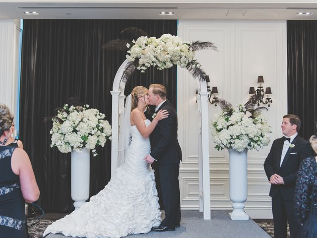 Chris and Krystal's wedding in Toronto, Ontario 44