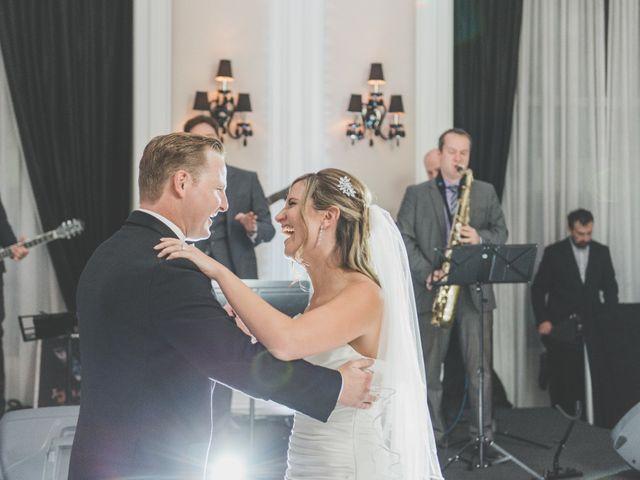 Chris and Krystal's wedding in Toronto, Ontario 59