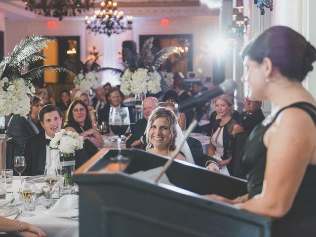 Chris and Krystal's wedding in Toronto, Ontario 65