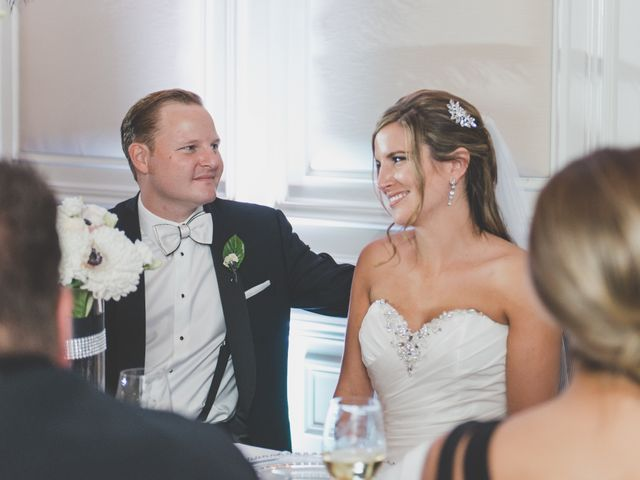 Chris and Krystal's wedding in Toronto, Ontario 66