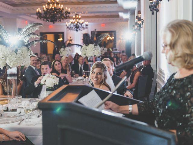 Chris and Krystal's wedding in Toronto, Ontario 67