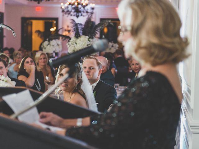 Chris and Krystal's wedding in Toronto, Ontario 68