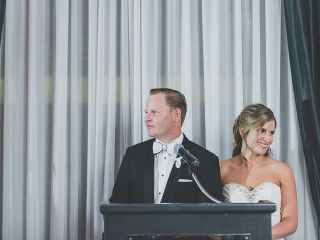 Chris and Krystal's wedding in Toronto, Ontario 73