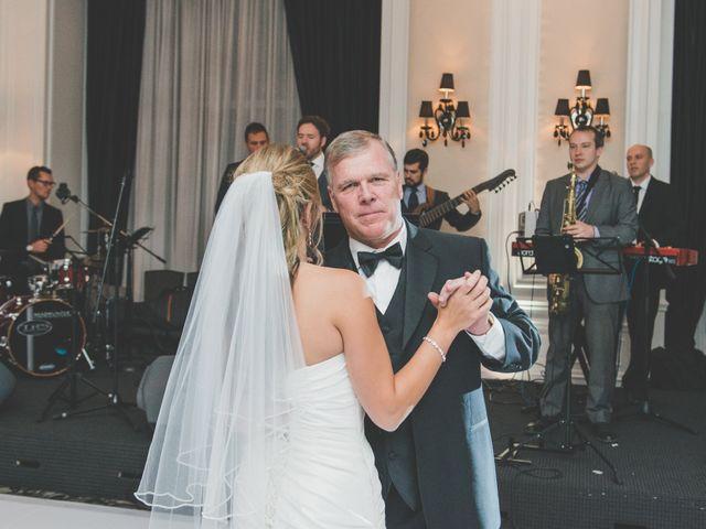 Chris and Krystal's wedding in Toronto, Ontario 76