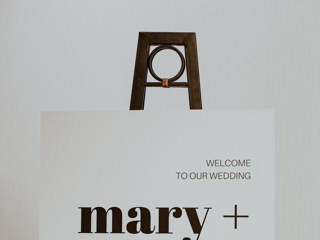 Darcy and Mary's wedding in Cambridge, Ontario 31