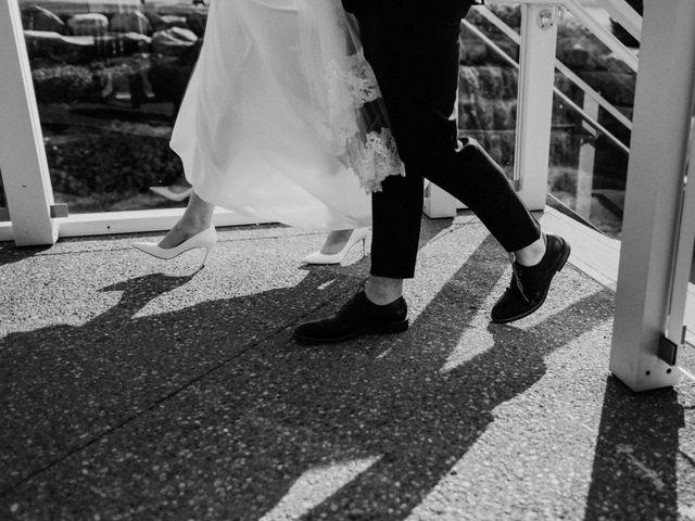 Darcy and Mary's wedding in Cambridge, Ontario 38