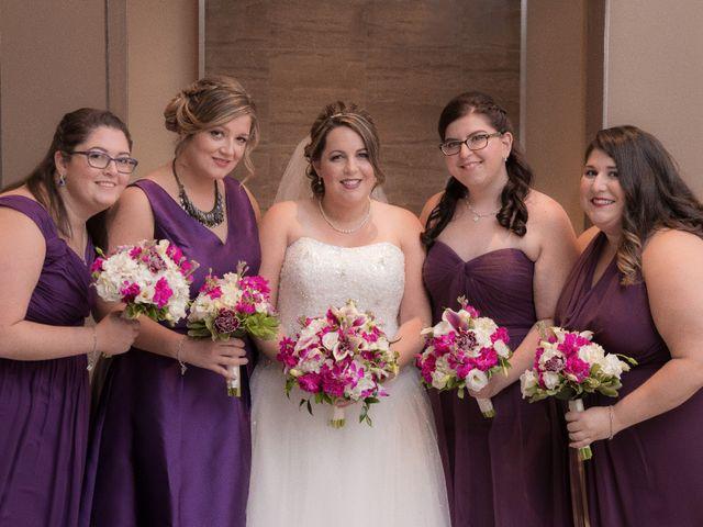 David and Pamela's wedding in Vaughan, Ontario 21