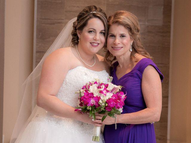 David and Pamela's wedding in Vaughan, Ontario 25