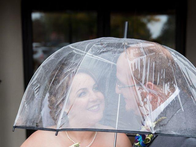 David and Pamela's wedding in Vaughan, Ontario 27
