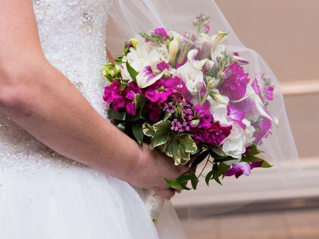 David and Pamela's wedding in Vaughan, Ontario 29