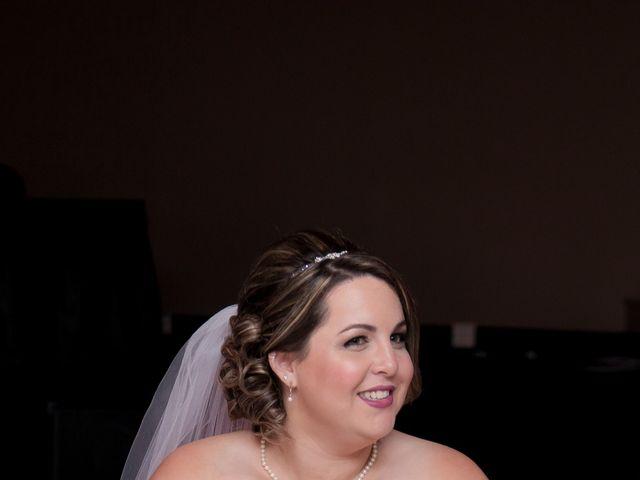 David and Pamela's wedding in Vaughan, Ontario 33