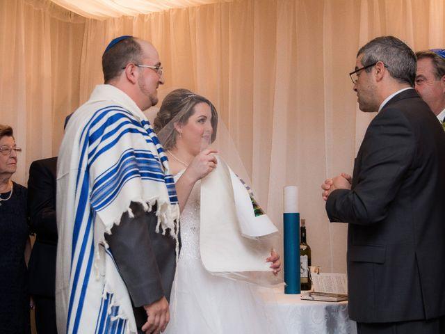 David and Pamela's wedding in Vaughan, Ontario 41