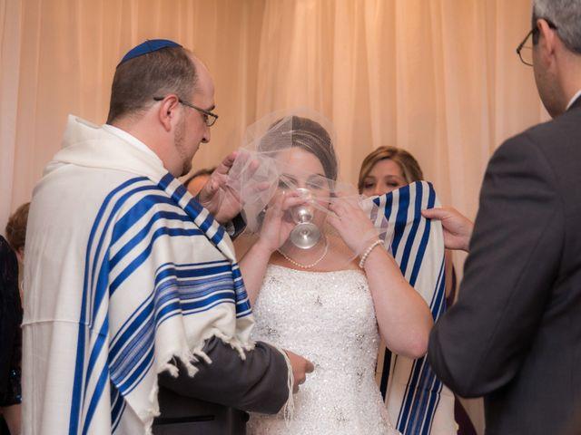 David and Pamela's wedding in Vaughan, Ontario 42