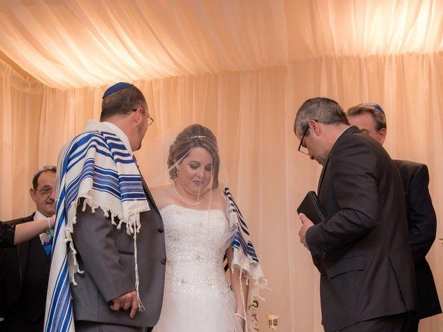 David and Pamela's wedding in Vaughan, Ontario 43