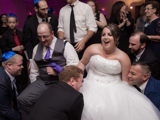 David and Pamela's wedding in Vaughan, Ontario 55