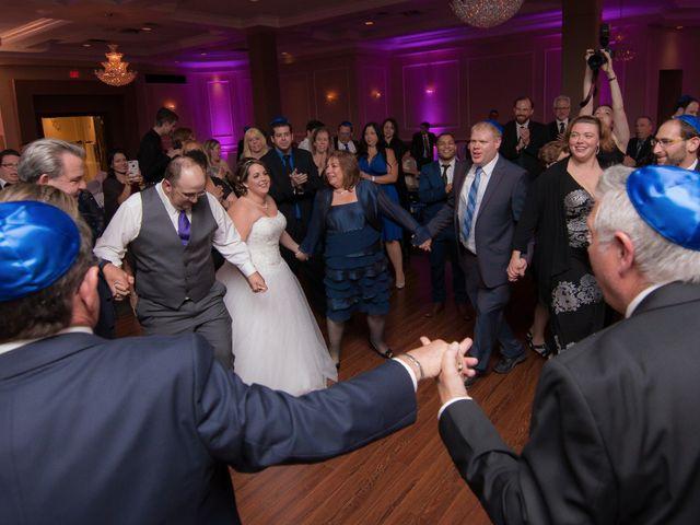 David and Pamela's wedding in Vaughan, Ontario 59
