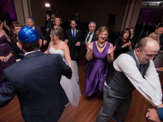David and Pamela's wedding in Vaughan, Ontario 61