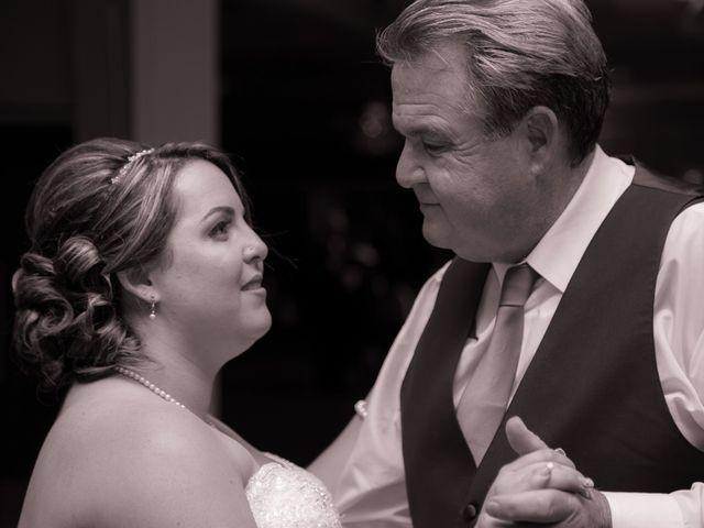 David and Pamela's wedding in Vaughan, Ontario 62