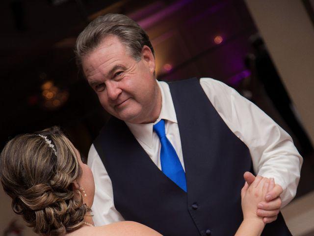 David and Pamela's wedding in Vaughan, Ontario 63