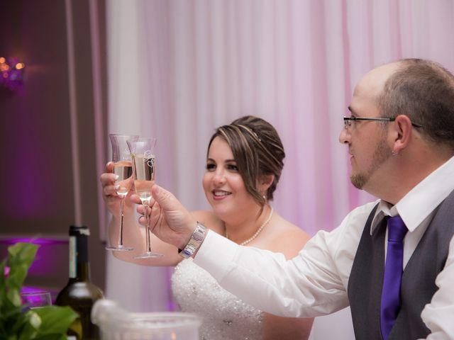 David and Pamela's wedding in Vaughan, Ontario 65
