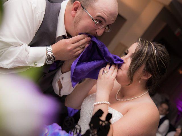 David and Pamela's wedding in Vaughan, Ontario 71
