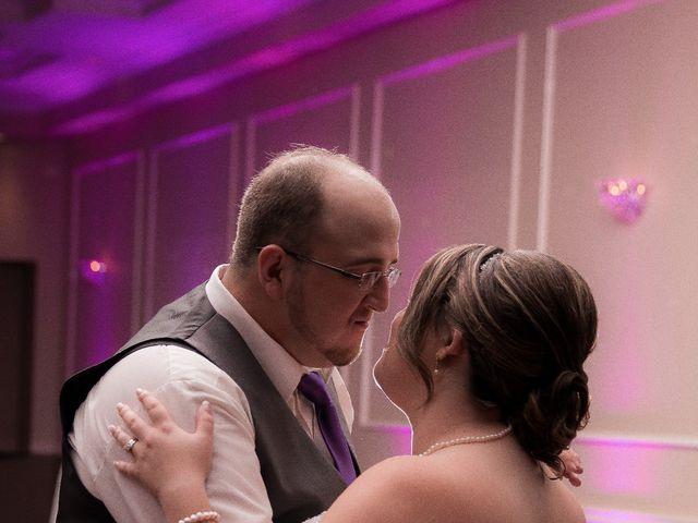 David and Pamela's wedding in Vaughan, Ontario 74